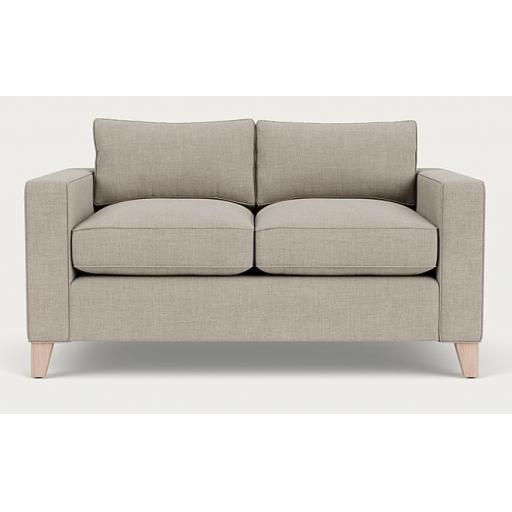 Shoreditch Small Sofa - Neptune Furniture