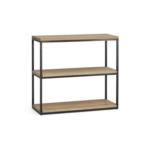 Carter Fitted Shelves, 920mm - Neptune Furniture