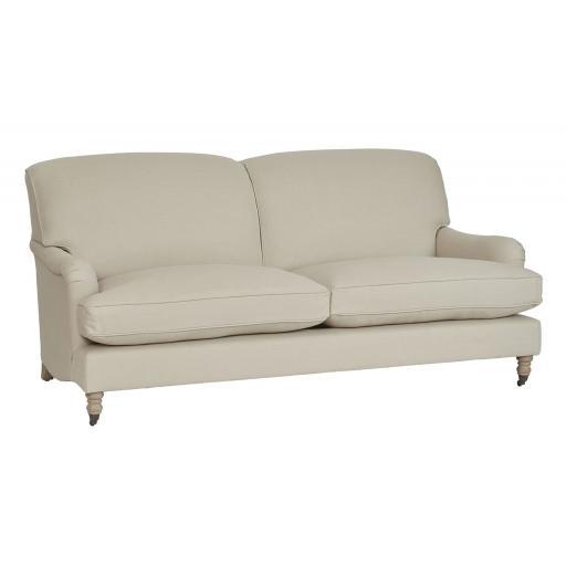 Olivia Large Sofa - Neptune Furniture