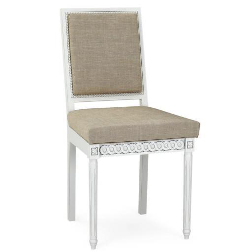 Larsson Chair - Neptune Bedroom Furniture
