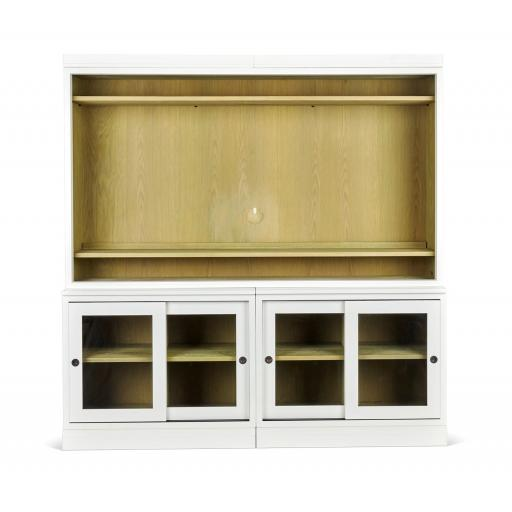 Chawton TV Cabinet - Neptune Furniture