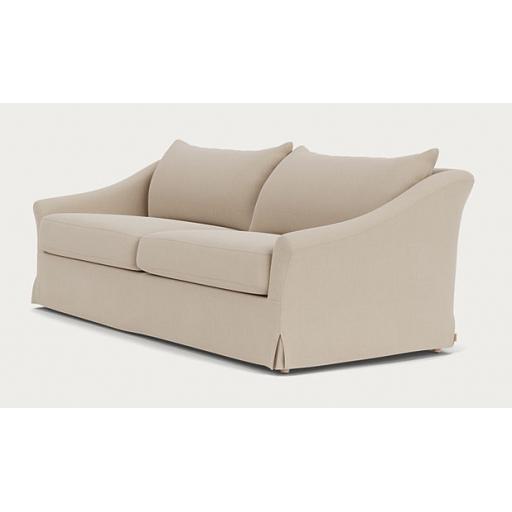 Long Island Grand Sofa - Neptune Furniture