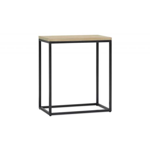 Carter Small Console Table - Neptune Furniture