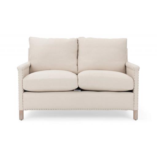 Caspar Small Sofa - Neptune Furniture