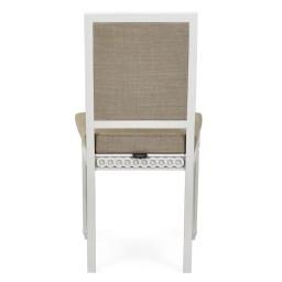 Larsson Chair Neptune6.jpg