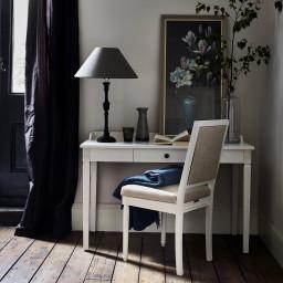 Larsson Dressing or Writing Table Neptune2.jpg