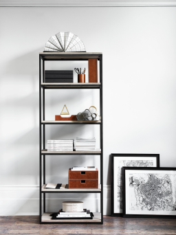 Carter Small Bookcase Neptune.png