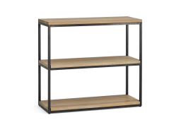 Carter Fitted Shelves 920mm Neptune3.png