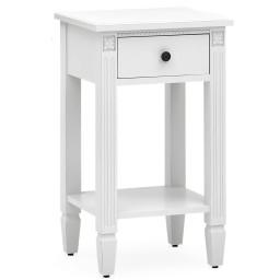 Larsson Bedside Table Neptune5.jpg