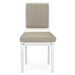 Larsson Chair Neptune4.jpg