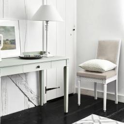 Larsson Chair Neptune3.jpg