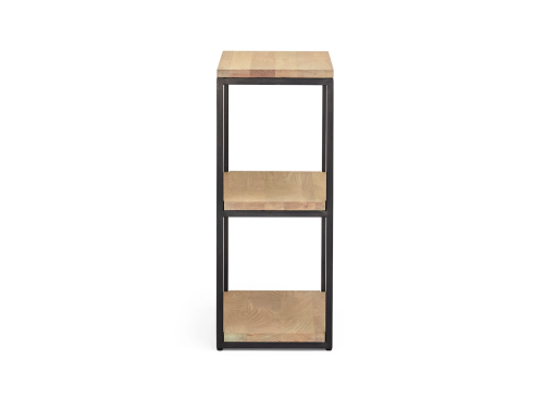 Carter Fitted Shelves 600mm Neptune2.png
