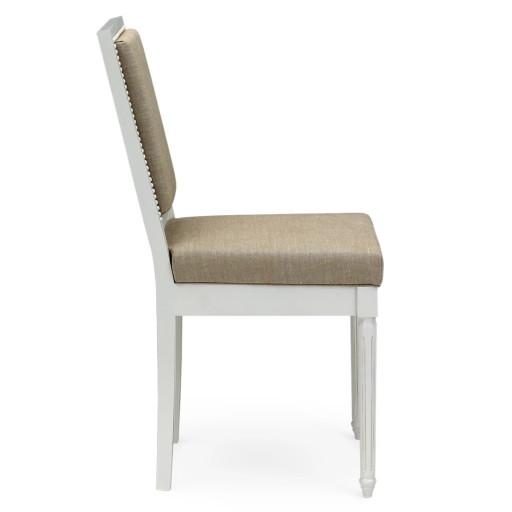 Larsson Chair Neptune5.jpg