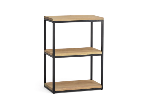 Carter Fitted Shelves 600mm Neptune3.png