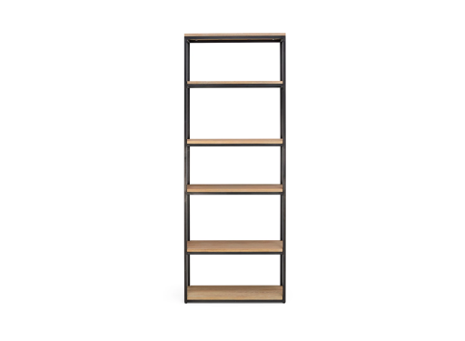 Carter Small Bookcase Neptune2.png