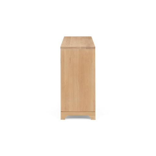 Holburn 5ft Sideboard by Neptune Furniture 3.jpg