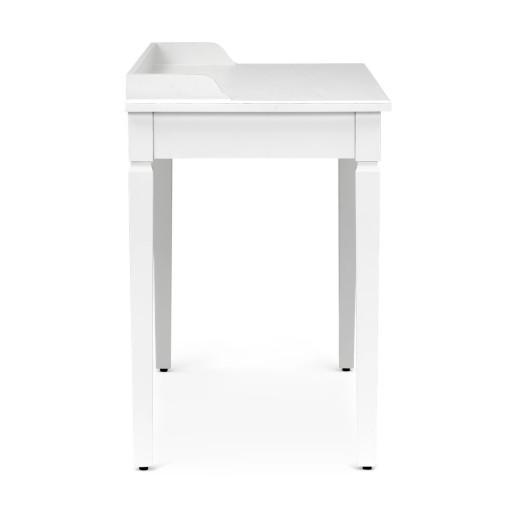 Larsson Dressing or Writing Table Neptune5.jpg