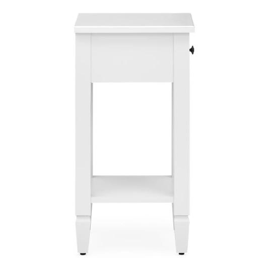Larsson Bedside Table Neptune4.jpg