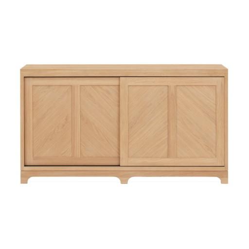 Holburn 5ft Sideboard by Neptune Furniture.jpg