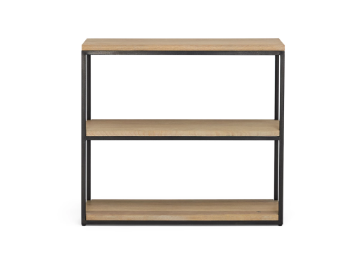 Carter Fitted Shelves 920mm Neptune.png