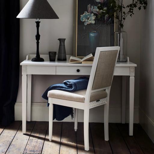 Larsson Chair Neptune.jpg