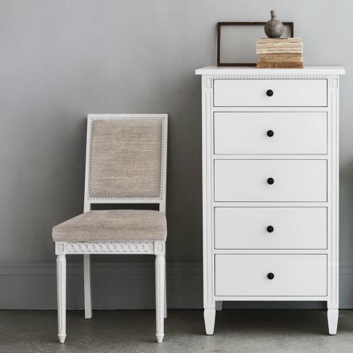 Larsson Chair Neptune2.jpg