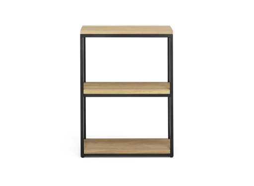 Carter Fitted Shelves 600mm Neptune.png