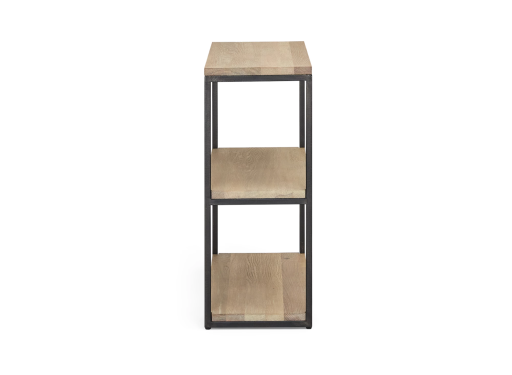 Carter Fitted Shelves 920mm Neptune2.png