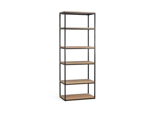 Carter Small Bookcase Neptune4.png
