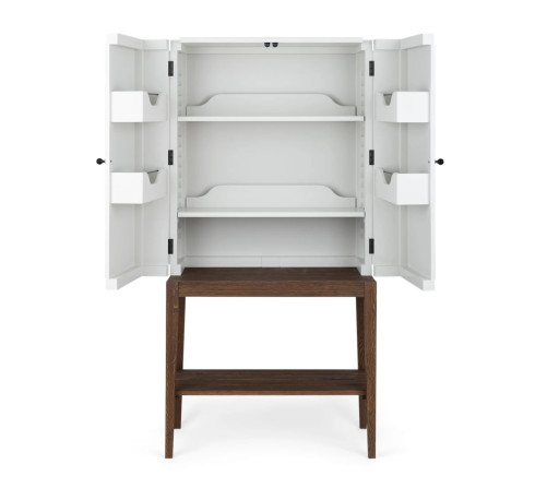 Ardingly With Shelf 8.jpg