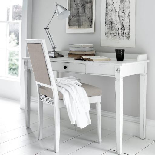 Larsson Dressing or Writing Table Neptune3.jpg