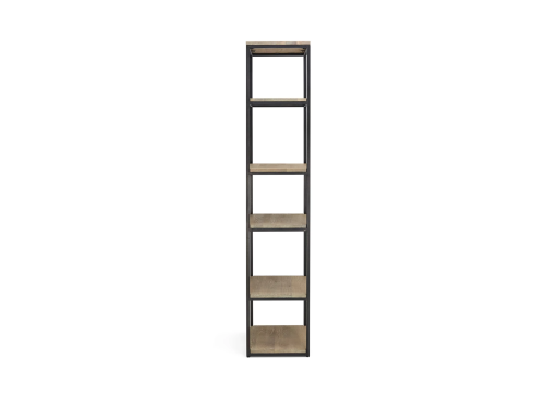 Carter Small Bookcase Neptune3.png