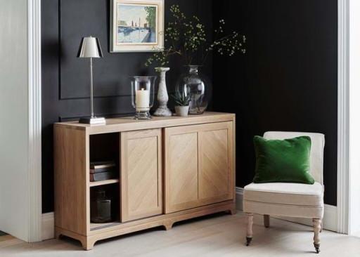 Holburn 5ft Sideboard by Neptune Furniture 2.jpg