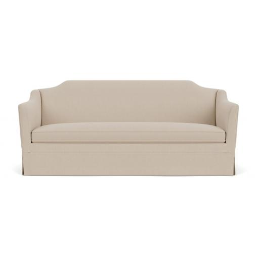 Charlie Large Sofa - Neptune Furniture