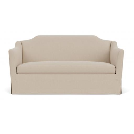 Charlie Medium Sofa - Neptune Furniture
