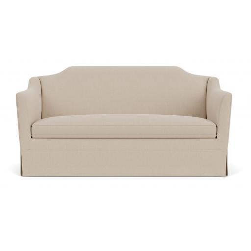 Charlie Medium Sofa - Neptune Furniture
