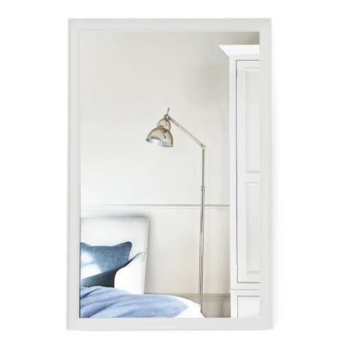 Chichester 100 x 154cm Mirror - Neptune Furniture
