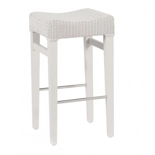 Montague Bar Stool - Neptune Furniture