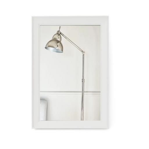 Chichester 56 x 82cm Mirror - Neptune Furniture