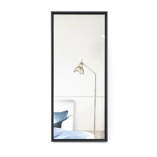 Carter 84 x 194cm Mirror - Neptune Furniture