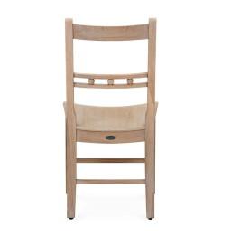 Suffolk Chair 8.jpg