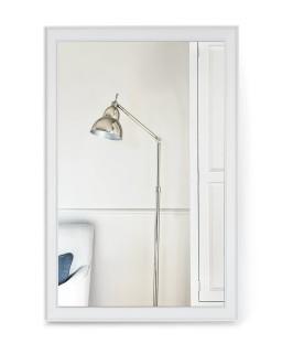 Chichester Mirror 4.jpg