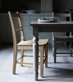 Suffolk Chair 9.jpg