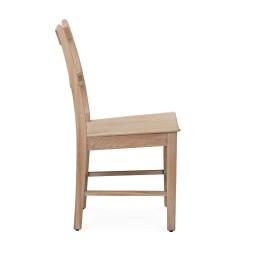 Suffolk Chair 4.jpg