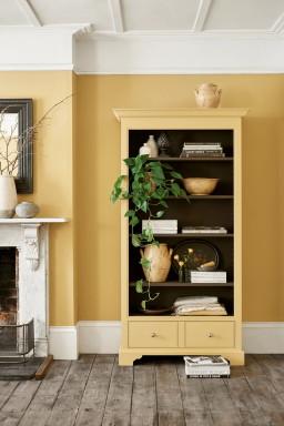 Chichester Bookcase 4.jpg