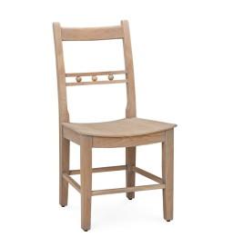 Suffolk Chair 2.jpg