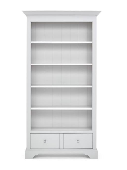 Chichester Bookcase 3.jpg
