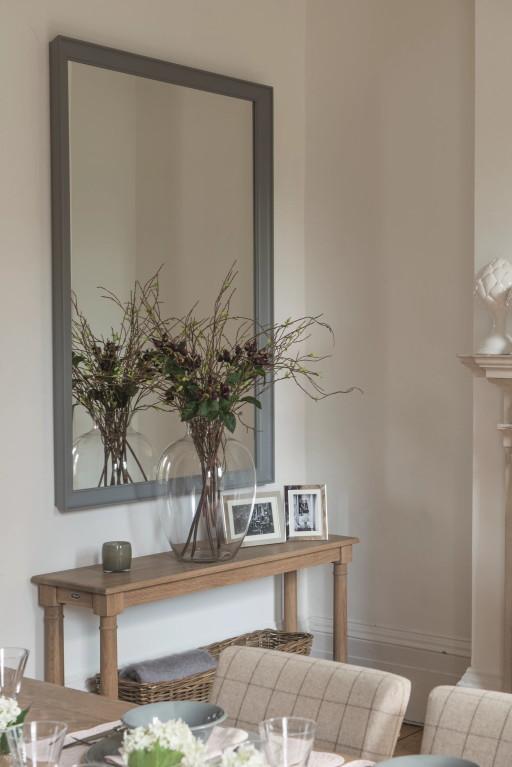 Chichester Mirror 5.jpg