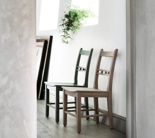 Suffolk Chair 3.jpg