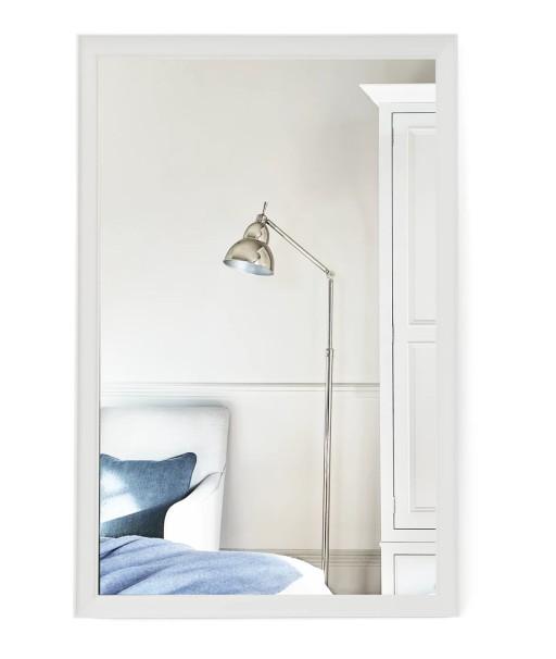 Chichester Mirror 3.jpg